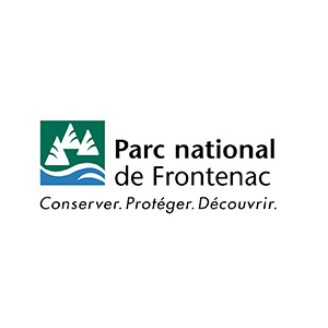 Visite virtuelle du Parc national de Frontenac par Nadeau Photo Solution